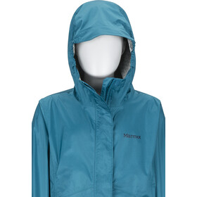 Marmot PreCip Eco Jacket Jenter late night